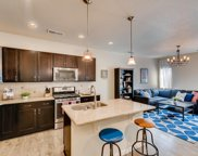 1664 Aspen Meadows Circle, Federal Heights image