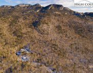 1453 Mountain Springs Road, Linville image