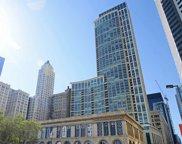 130 N Garland Court Unit #1507, Chicago image
