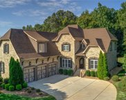 108  Lazenby Drive, Fort Mill image