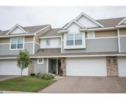 3312 Lakewood Trail, Woodbury image