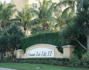 3321 Sunset Key CIR Unit 201, Punta Gorda image