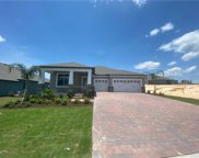 17297 Hickory Wind Drive, Clermont image
