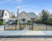 2719 Sunset Ave, Bakersfield image