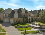 5085 Normandy Drive, Frisco image