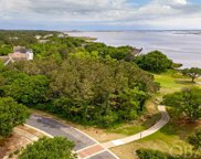 560 Hunt Club Drive, Corolla image