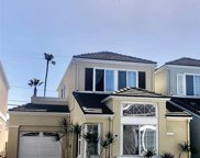 700     Lido Park Drive   24, Newport Beach image