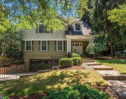 3416 Thornapple   Street, Chevy Chase image