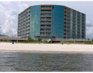 1899 Beach Blvd Unit #601, Biloxi image