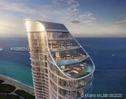 15701 Collins Ave Unit #3701, Sunny Isles Beach image