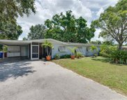 2947 Holly RD, Fort Myers image