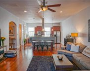 1405 Mccoy Street Unit 1, Dallas image