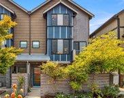2253 NW 63rd Street Unit #B, Seattle image