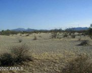 3490 N Undetermined Road Unit #40, Maricopa image