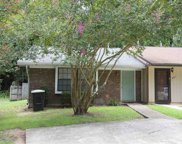2444 Wren Hollow, Tallahassee image