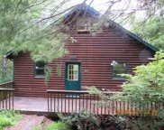 134 Happy Forest Drive, Grassy Creek image