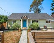 5965 21st Avenue SW, Seattle image