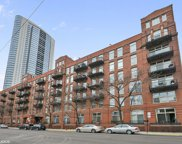 550 North Kingsbury Street Unit 413, Chicago image