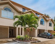 301 Island Way Unit A, Clearwater image