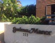 333 Aoloa Street Unit 219, Kailua image