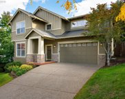 3075 Deschutes  LN, West Linn image