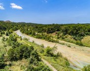 400 Madrone Trl, Wimberley image