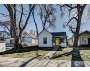 324 N Loomis Avenue, Fort Collins image