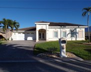 3619 SE 17th AVE, Cape Coral image