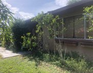 13610 River Forest  Drive, Fort Myers image