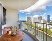 1717 Ala Wai Boulevard Unit 1906, Honolulu image