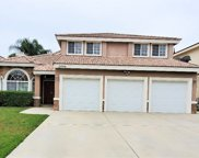 2440 Doubletree Lane, Rowland Heights image