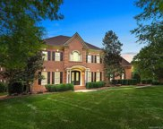11103  Ballantyne Forest Drive, Charlotte image