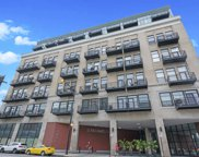 1645 West Ogden Avenue Unit 429, Chicago image