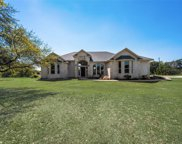1098 County Road 306b, Rainbow image