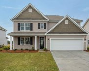 7020 Timberlake Dr., Myrtle Beach image