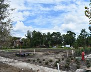 Carolina Park Blvd, Mount Pleasant image