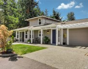 22452 SE 38th Terr, Issaquah image