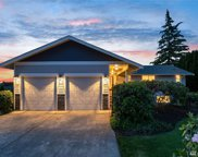 3311 Wave Dr, Everett image