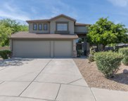 6738 E Las Animas Trail, Gold Canyon image