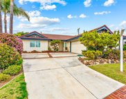 6021     Stanford Avenue, Garden Grove image
