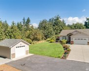 16203 94th Ave NW, Stanwood image