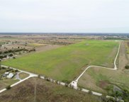 TBD County Rd 301, Grandview image