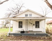 3286 H0vey  Street, Indianapolis image