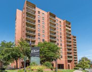 1301 Speer Boulevard Unit 801, Denver image