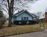 3812 Lillie Street, Fort Wayne image