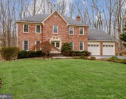 7508 Wilderness   Way, Fairfax Station image