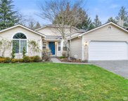 5517 148th St SE, Everett image