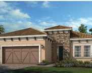 1159 Esperanza Ridge Road, Clermont image