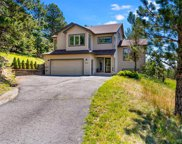 31157 Lewis Ridge Road, Evergreen image