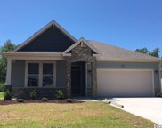 453 Shaft Pl., Conway image